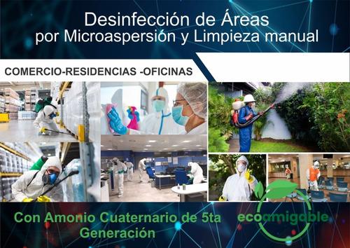 protocolos de bioseguridad