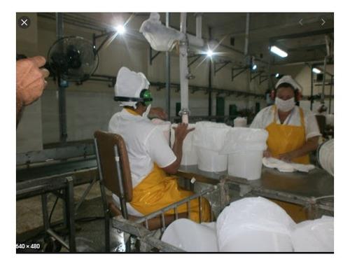 protocolos de bioseguridad para empresas de alimentos