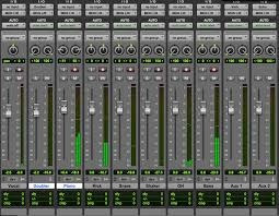protools hd 12.5.0 p win+xpand 2 aax+plugins aax full