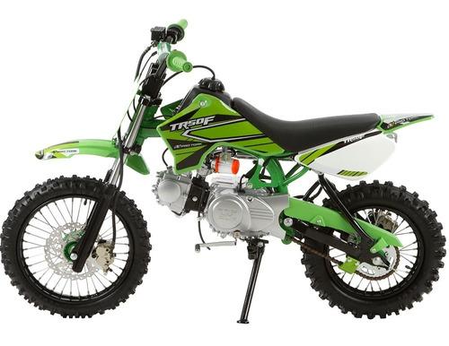 protork tr50f mini motos ( várias cores )