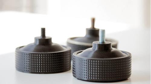 prototipagem impressão 3d - aflhox projetos