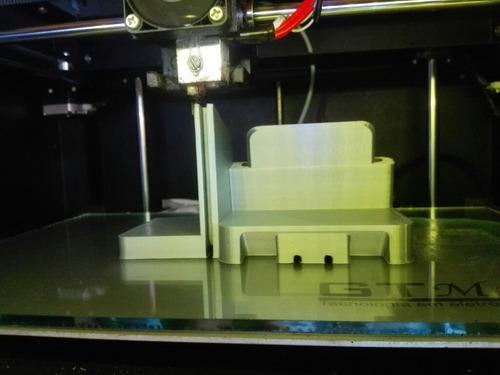 prototipagem rápida, melhor custo-benefício em impressão 3d