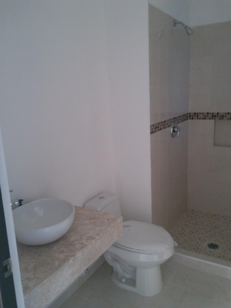 prototipo de casa en venta en san jerónimo corregidora