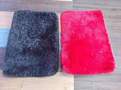 provechen las alfombras en ofertas de todo los colores $300