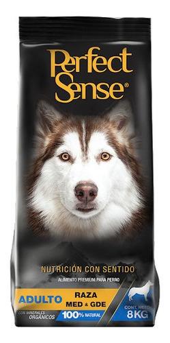 proveedor de accesorios para mascotas