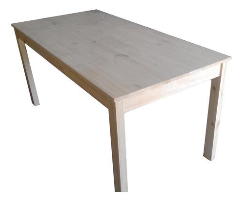 proveedor mayorista de muebles de pino