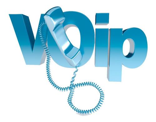 proveedor minutos voip, llamadas, celular