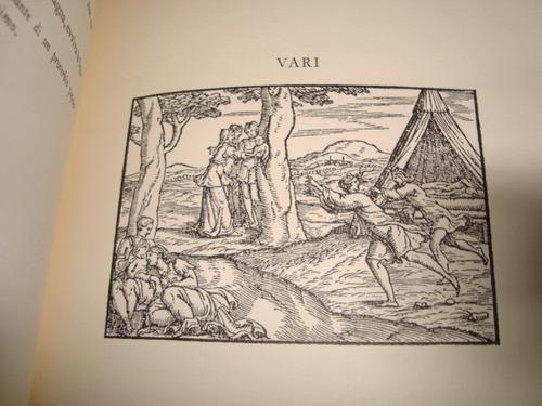 proverbi romaneschi/ g.a. cibotto - g. del drago