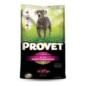 Provet Alta Perf X 20 K Vet Campana