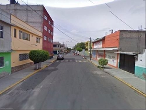 providencia, casa, venta, gustavo a. madero, cdmx.