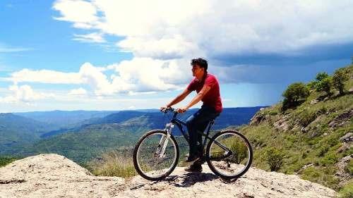 providencia eco-park-adventure.