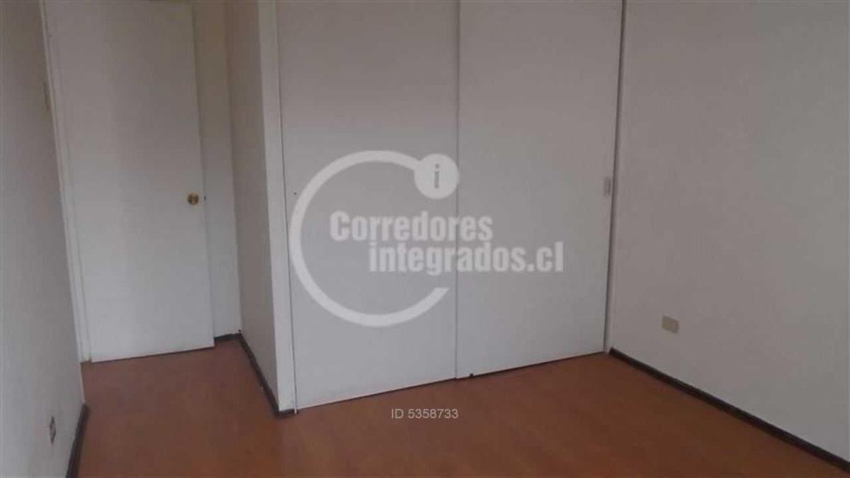 providencia / manuel montt