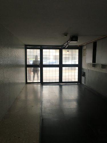 providencia , venta departamento