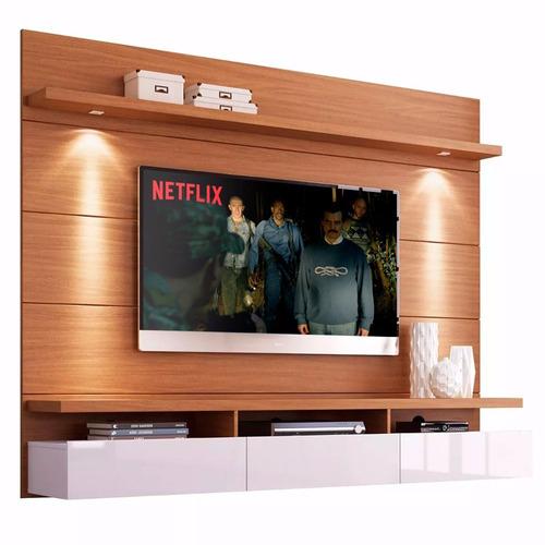 provincia home colgante tv hasta 55  hh1800 **9