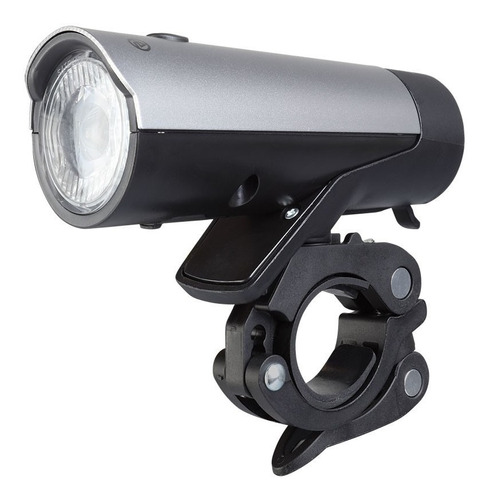 proviz lampara de bicicleta frontal led360 capella