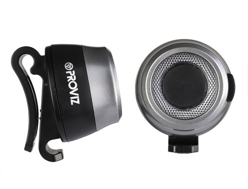 proviz lampara trasera de bicicleta led360 procyon