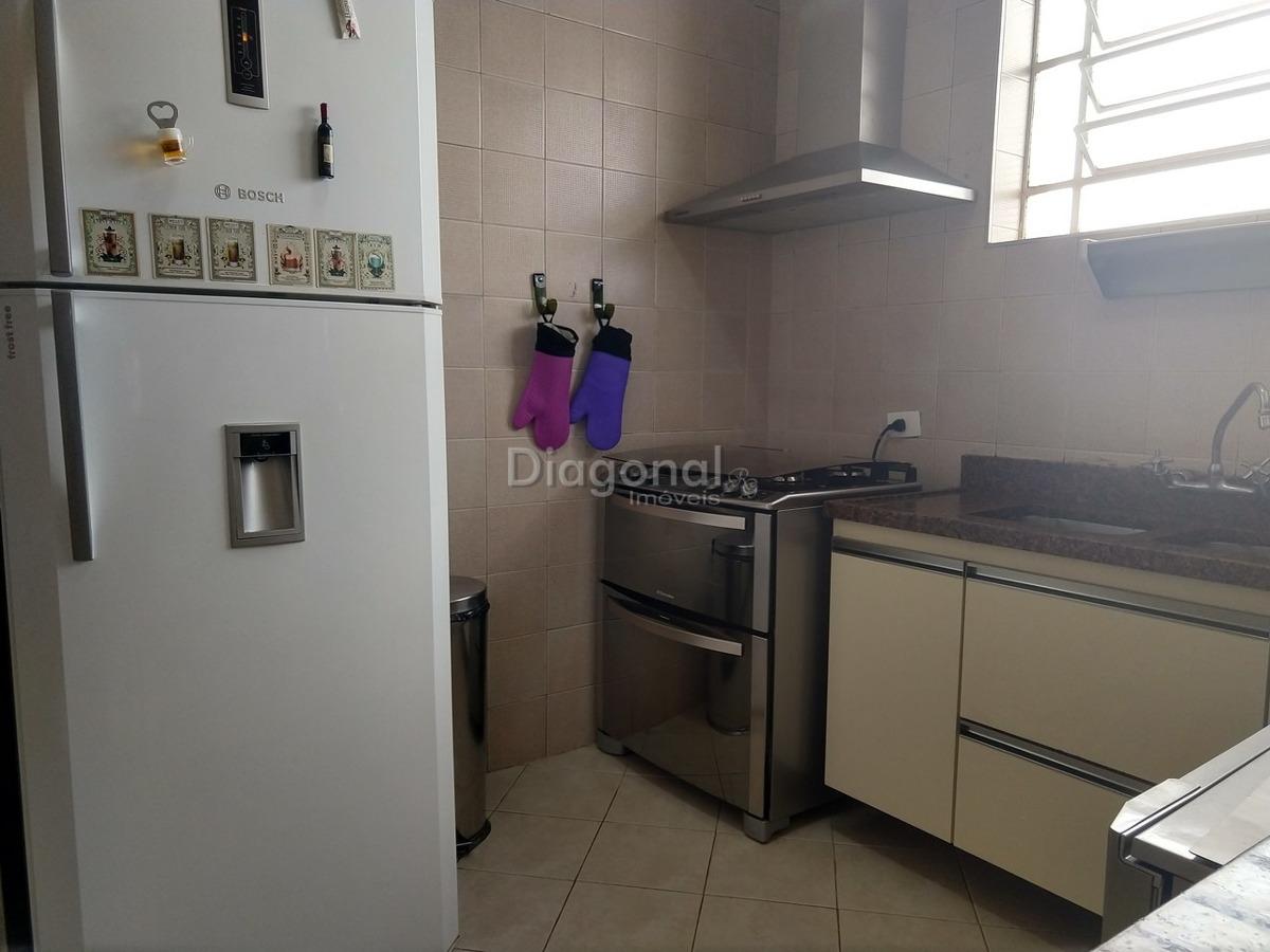 próx. metrô - 290 m² - casa térrea. 4 dorms. roberto 79714