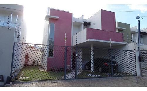proximo ao hospital santa rosa - 22751