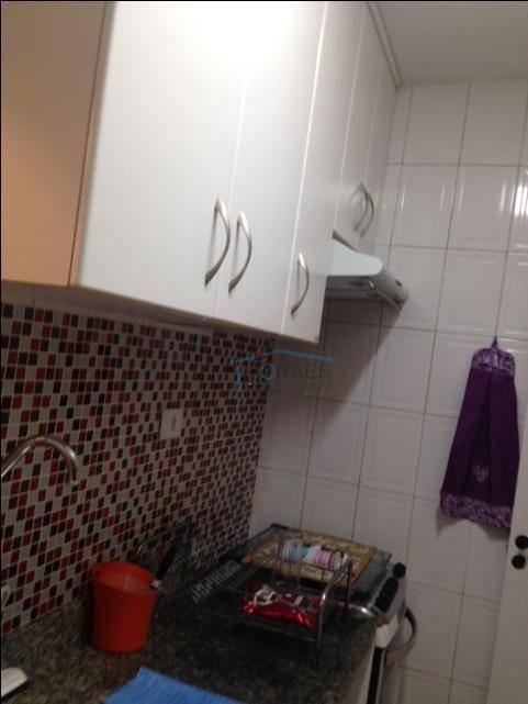 próximo ao metro alto do ipiranga - mobiliado - 02 dormitórios - suíte - 02 vagas - lazer total - ap13182