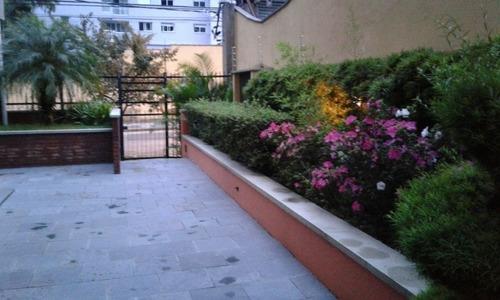 próximo ao parque celso daniel - 3816