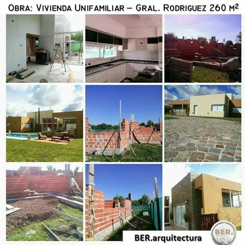 proy.- aprob.- const.- refacc- pro.cre.ar- ber.arquitectura