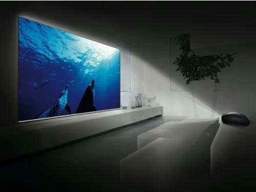 proyecciones a&m. alquiler proyector, karaoke