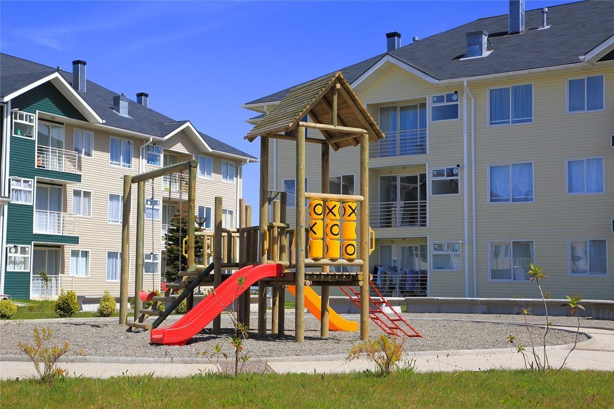 proyecto alta vista condominio departamentos