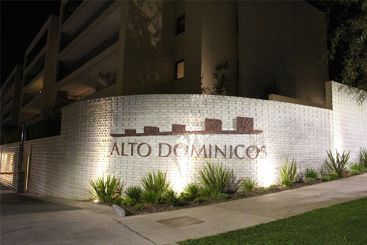 proyecto alto dominicos