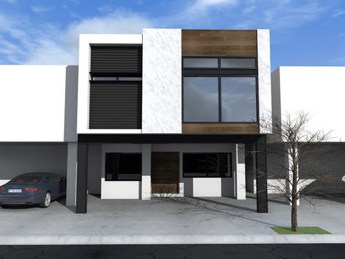 proyecto arquitectonico casa habitacion max 300m2