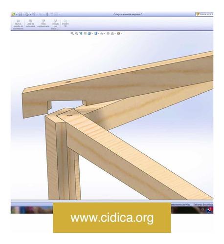 proyecto arquitectónico: diseño de casa habitación