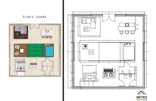 proyecto, arquitectura, diseño y asesorias