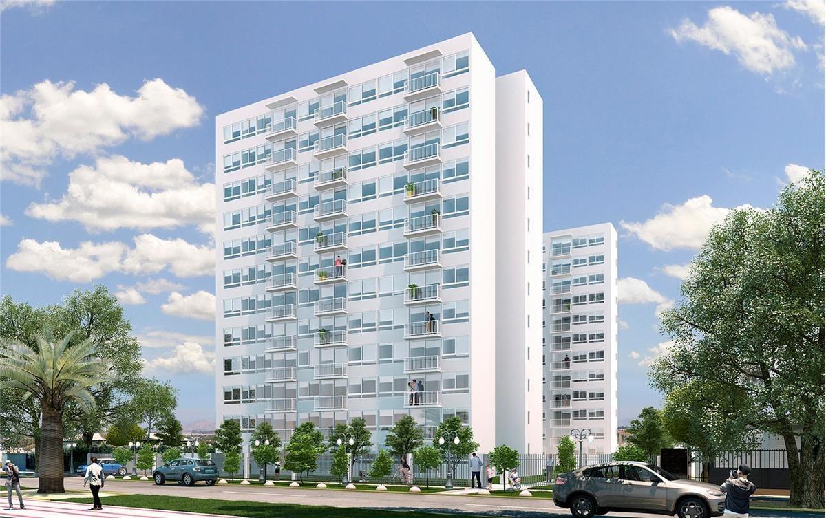 proyecto avenida ossa 0171