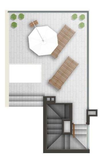 proyecto barragan