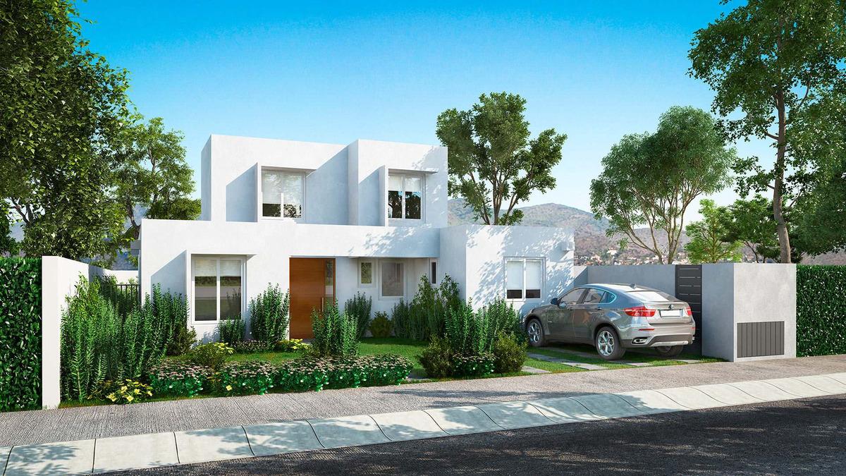 proyecto barrio mediterráneo