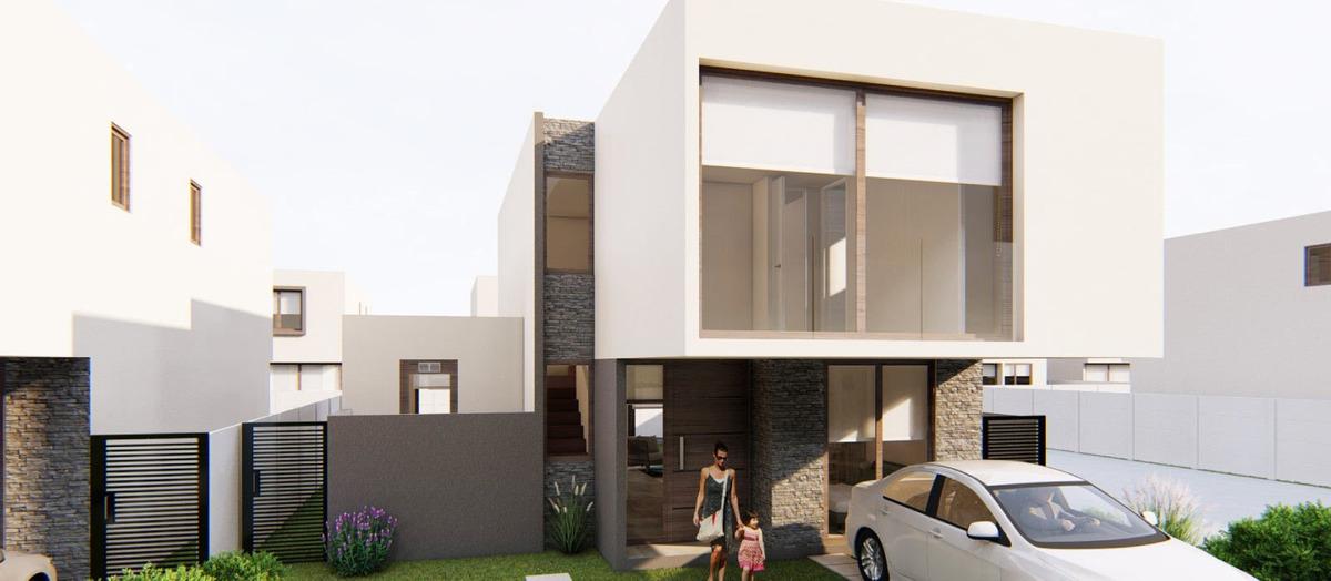 proyecto brisas de costa laguna casas