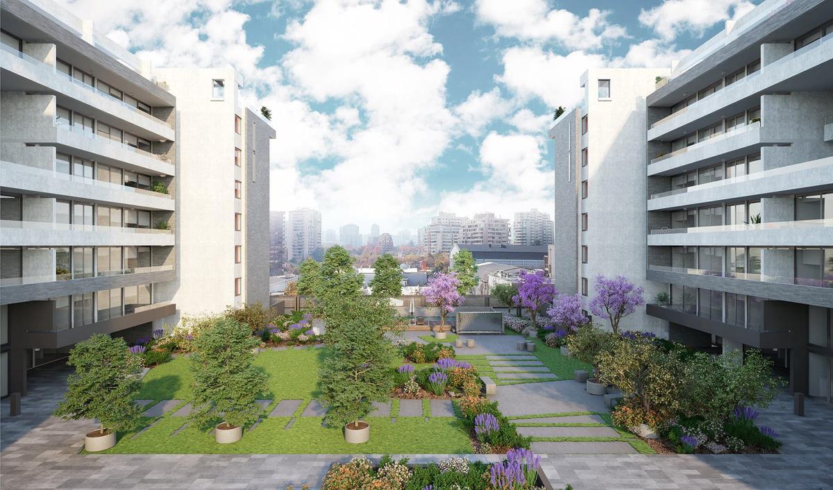proyecto camargo plaza