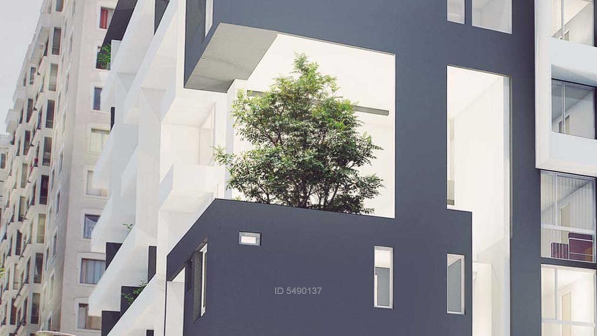 proyecto centrico - 1d1b - cerro santa l