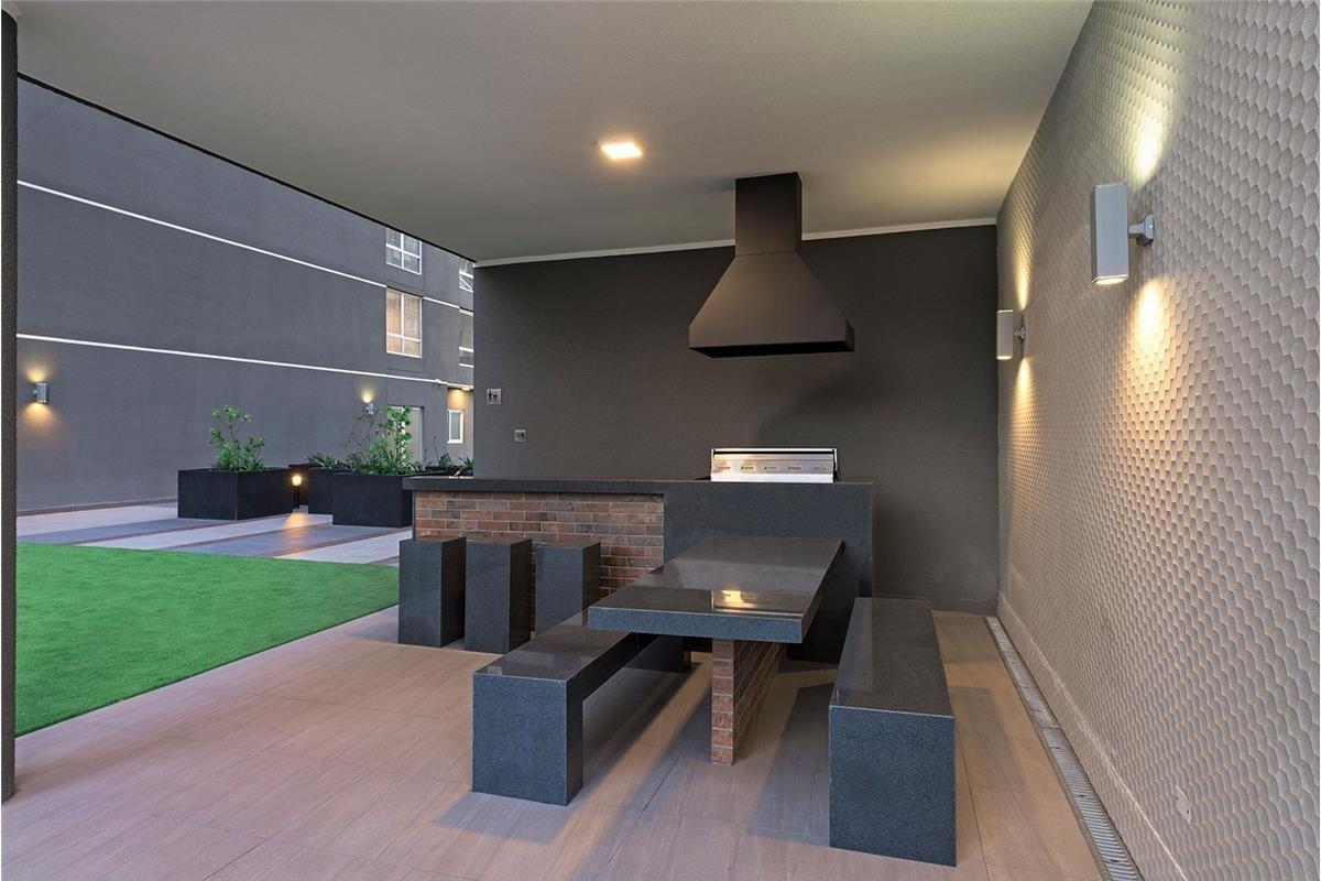proyecto centro alameda 3