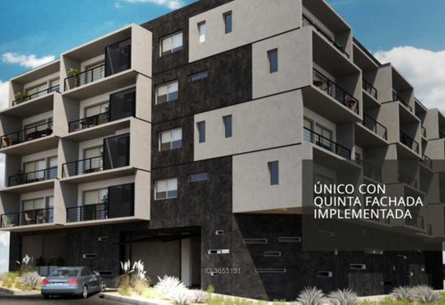 proyecto centro baquedano