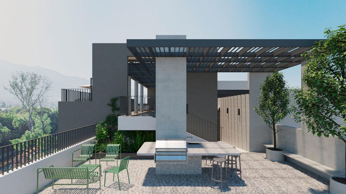 proyecto ciudad tranqueras