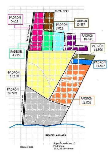 proyecto, club cerrado, puerto, playa, seguridad, inversión
