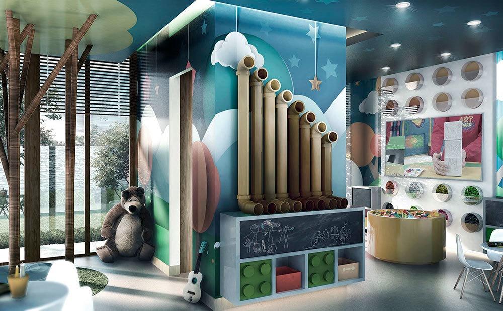 proyecto concepto smart vicuña