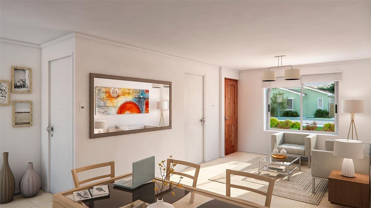 proyecto condominio aires del guindal
