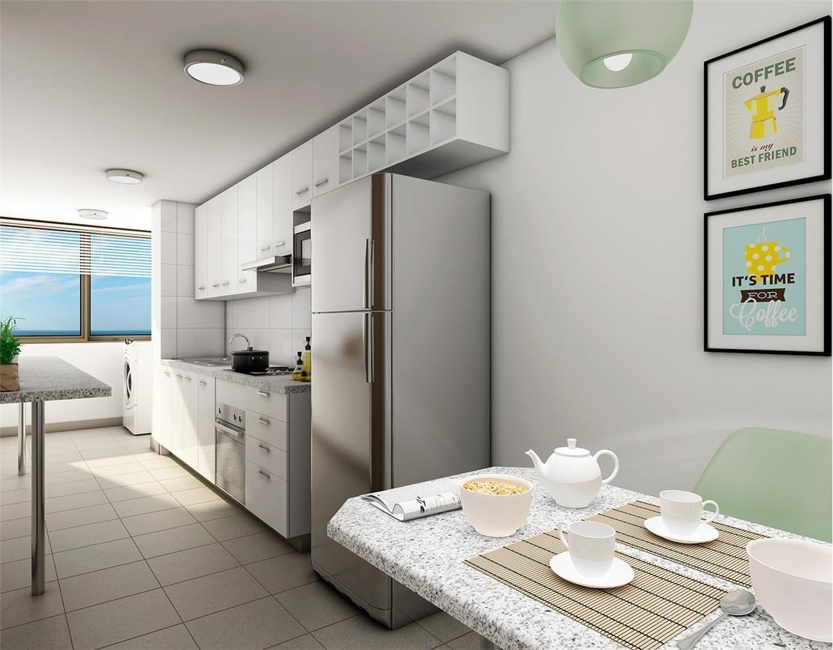 proyecto condominio antillas iii - edificio antigua