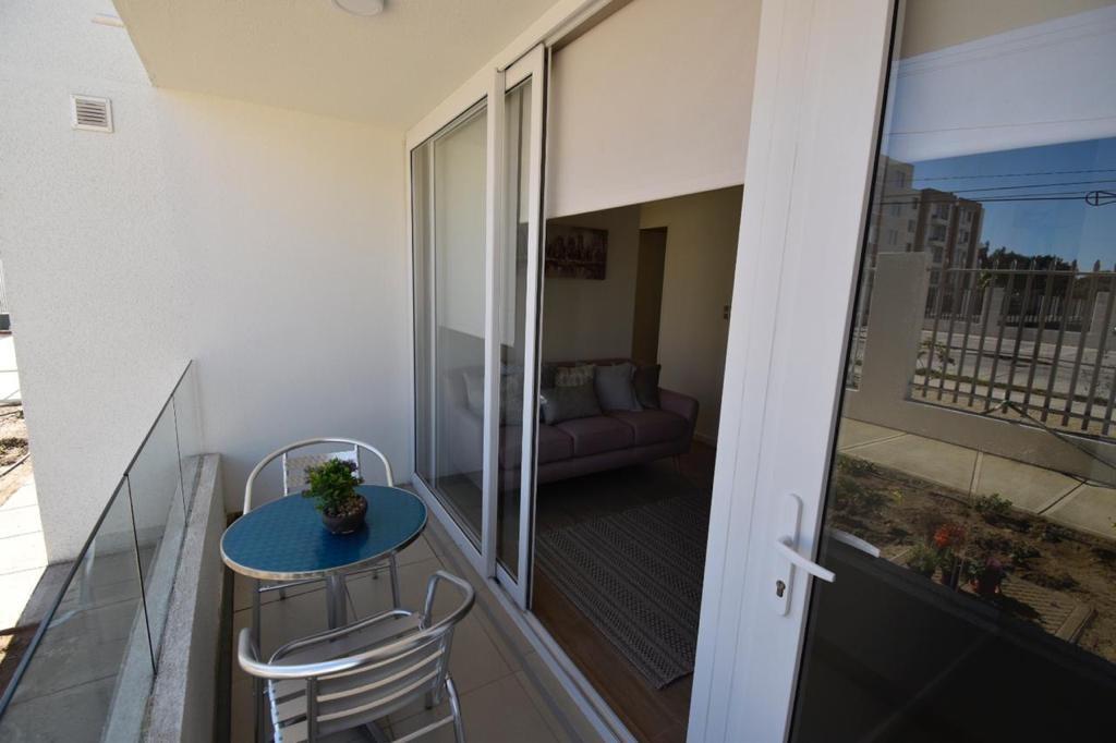 proyecto condominio asturias