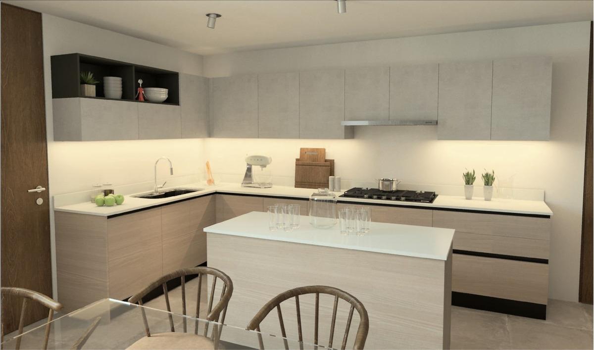 proyecto condominio charles hamilton 10877