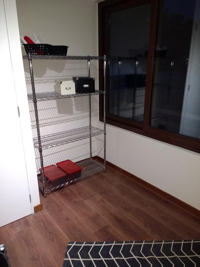 proyecto condominio don alfredo