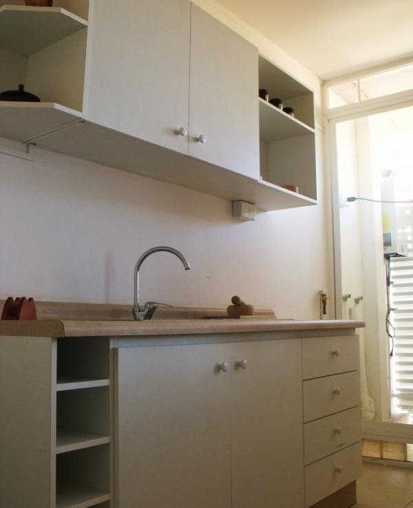 proyecto condominio don pedro