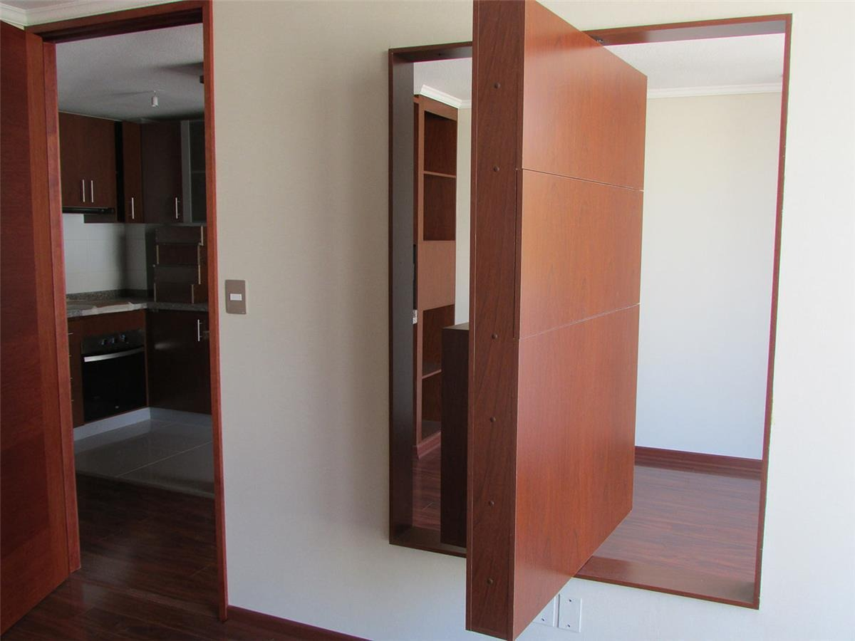 proyecto condominio las pircas