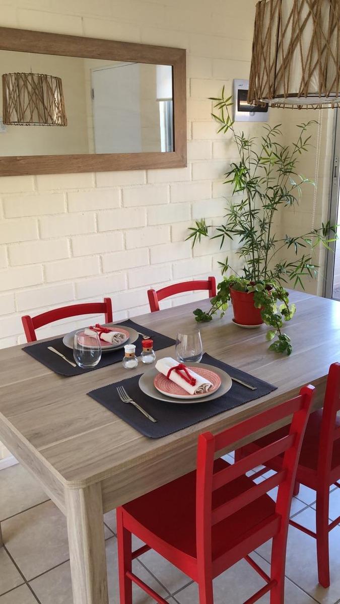 proyecto condominio las rosas de gabriela iv